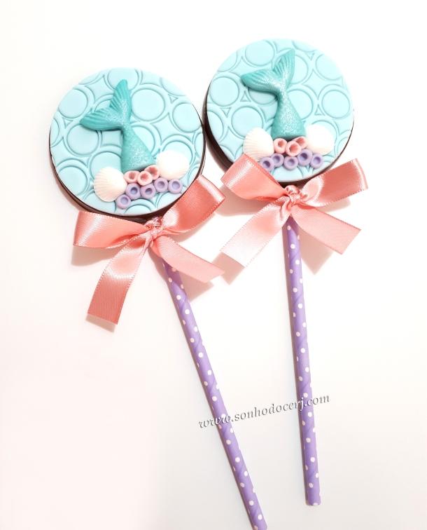 Blog_Pirulito chocolate_Sereia_115858[2]