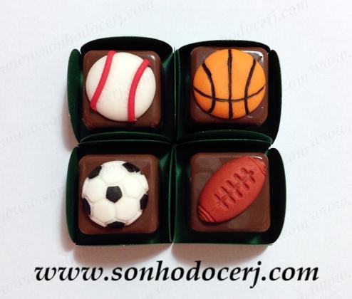 Blog_Bombom Modelado_Esportes_Bolas_1544[2]