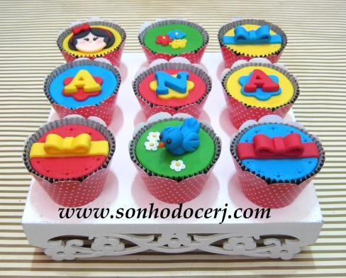 Blog_Cupcake_BrancaDeNeve_7anoes_ 056[2]