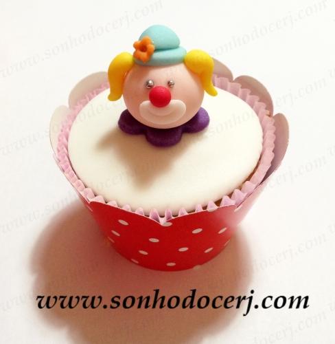 Blog_Cupcake_Palhacinha_Circo_2447[2]