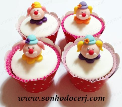 Blog_Cupcake_Palhacinhas_Circo_2442[2]
