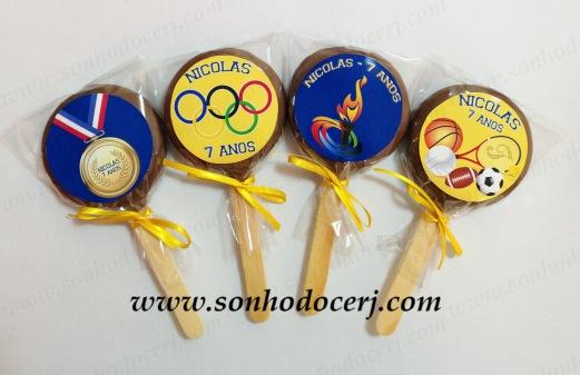 Blog_Pirulitos Biscoito_Olimpíadas_5862[2]