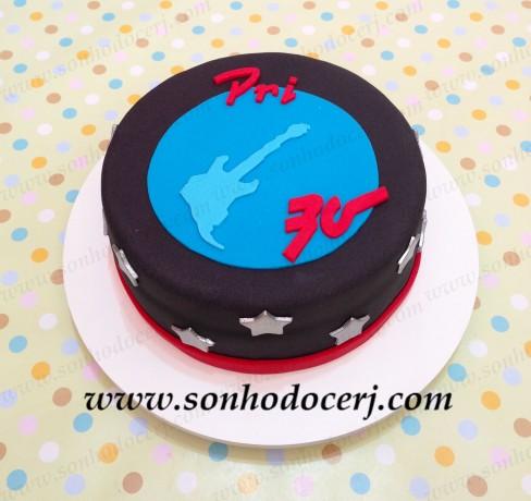 Blog_B252_Bolo_Rock in Rio_0847[2]