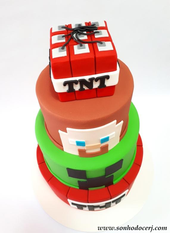 Blog_B332_Bolo_Minecraft_091429[2]