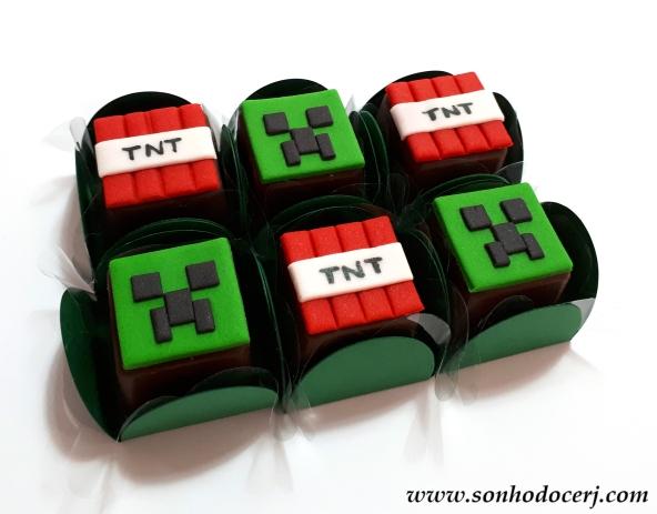 Blog_Bombom Modelado_Minecraft_092035[2]
