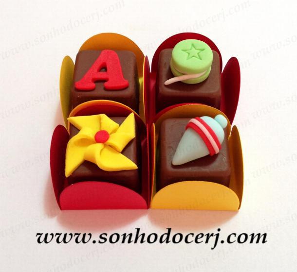 Blog_Bombons Modelados_Brinquedos Antigos_2594[2]