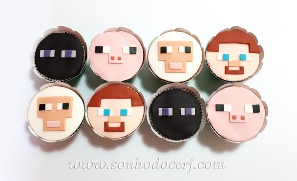 Blog_Cupcakes_Minecraft_092626[2]