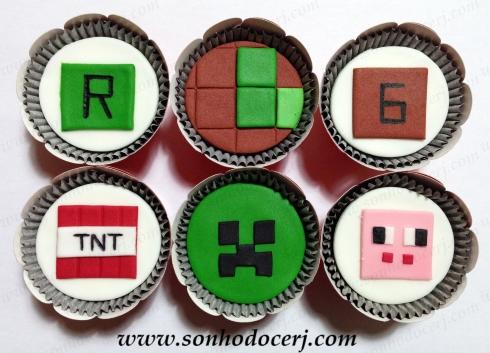 Blog_Cupcakes_Minecraft_4997[2].jpg