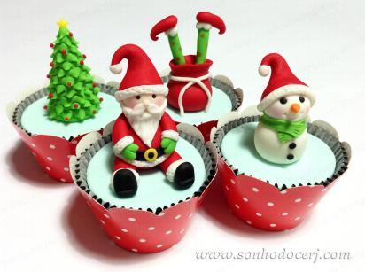 Blog_Cupcakes_Natal_8590[2]
