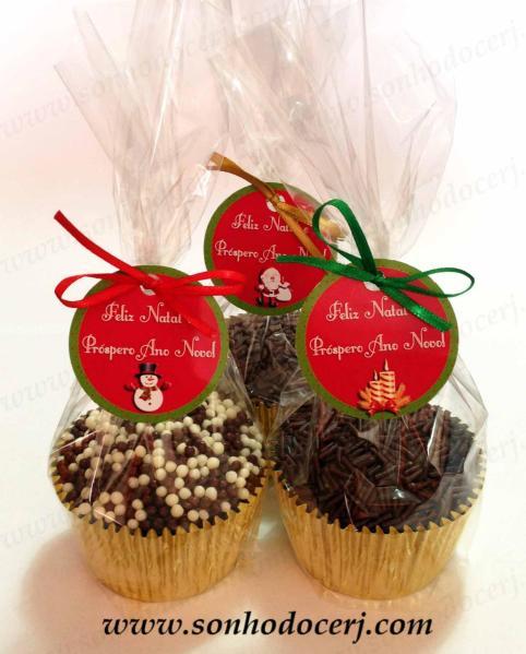 blog_cupcakes_natal_confeitos_tag_74782
