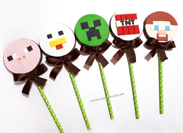 Blog_Pirulito chocolate_Minecraft_144834[2]