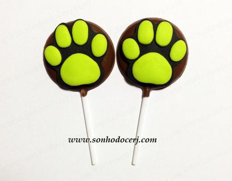 Blog_Pirulito Chocolate_Miraculous_Cat Noir_6148[2]