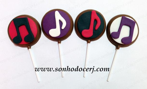 Blog_Pirulitos Chocolate_Música_Discoteca_5795[2]