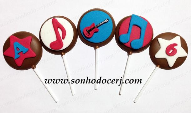 Blog_Pirulitos Chocolate_Música_Discoteca_5880[2]