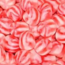 Bala de gelatina - Twist