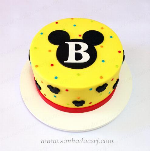 Blog_B030_Bolo_Mickey_Silhueta e bolinhas coloridas_1211[2]
