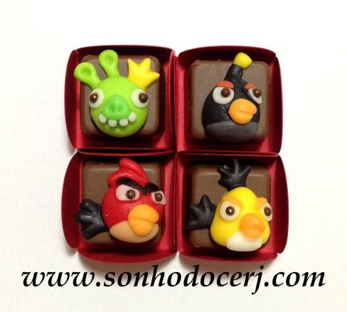Blog_BombomModelado_AngryBirds[1][2]