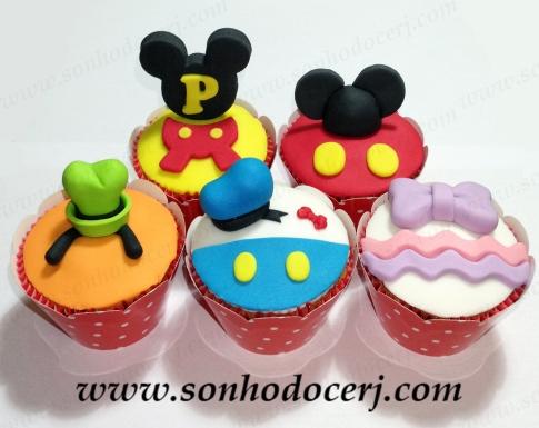 Blog_Cupcake_Mickey e sua turma_1766[2]