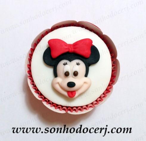 Blog_Cupcake_Minnie_Rostinho_2139[2]