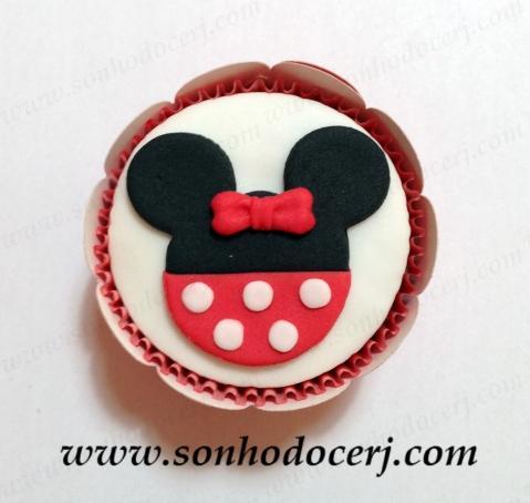 Blog_Cupcake_Minnie_Silhueta_Bicolor_2125[2]