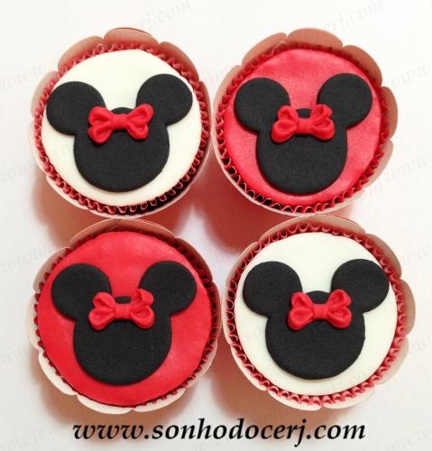 Blog_Cupcake_Minnie_Silhueta_Lacinho_2119[2]