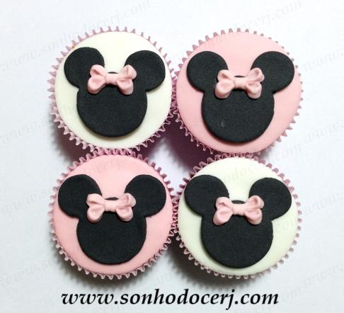 blog_cupcake_silhueta-minnie-rosa_45312