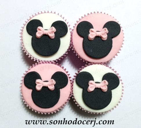 blog_cupcake_silhueta-minnie-rosa_45312