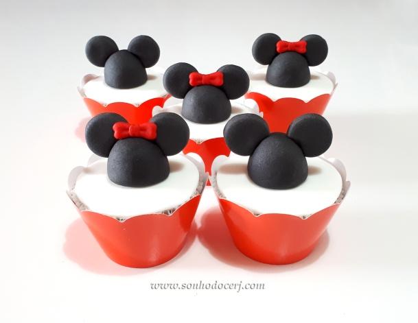 Blog_Cupcakes_Mickey e sua turma_164017[2]