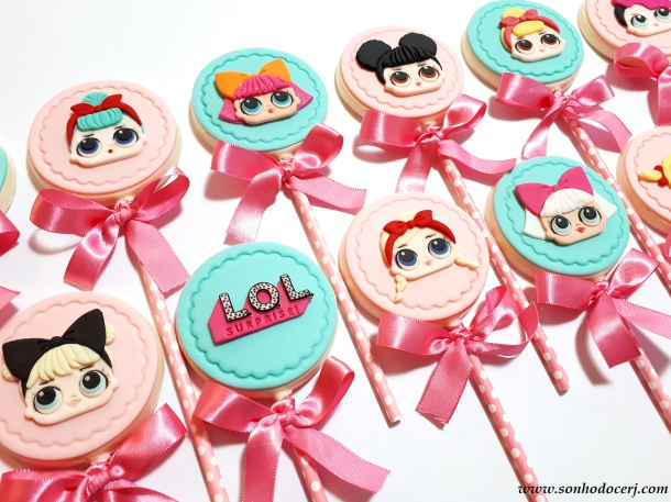 Blog_Pirulito chocolate_LOL Surprise_172641[2]