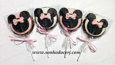 blog_pirulito-chocolate_minnie-rosa_44452