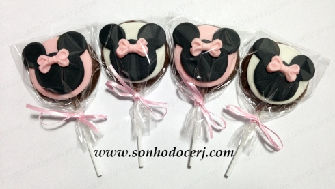 blog_pirulito-chocolate_minnie-rosa_44452