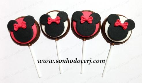 Blog_Pirulito Chocolate_Silhueta Minnie Com Lacinho_7414[2]