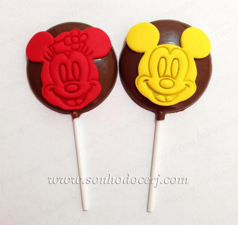 Blog_Pirulito chocolate_Silhueta rosto Mickey e Minnie_9177[2]