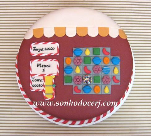 Blog_Bolo_CandyCrush_ 010[2]
