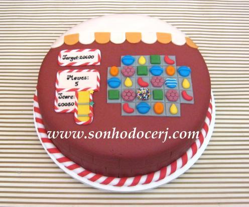 Blog_Bolo_CandyCrush_ 024[2]