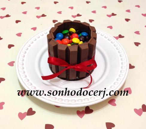 Blog_Bolo_Mini_KitKat_3196[2]