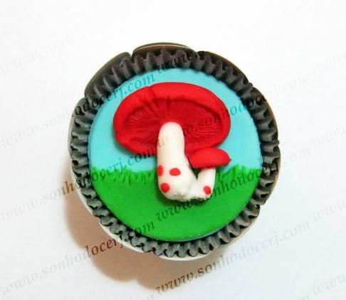 blog_cupcake_cogumelo_arredondando_-0412