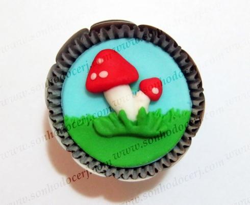 blog_cupcake_cogumelo_graminha_triangular_-0452