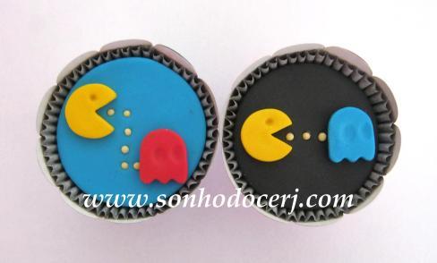 Blog_Cupcake_PacMan_ 120[1]