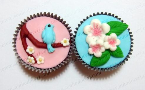 blog_cupcake_passarinhonogalho_flor_-0092