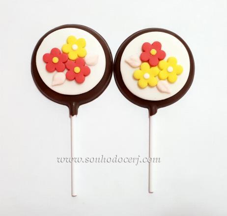 Blog_Pirulito chocolate_Flores_Jardim_121244[2]