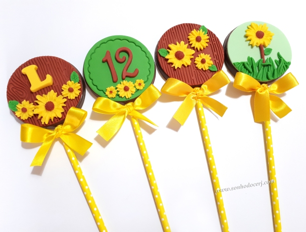 Blog_Pirulitos chocolate_Jardim_Girassol_171210[2]
