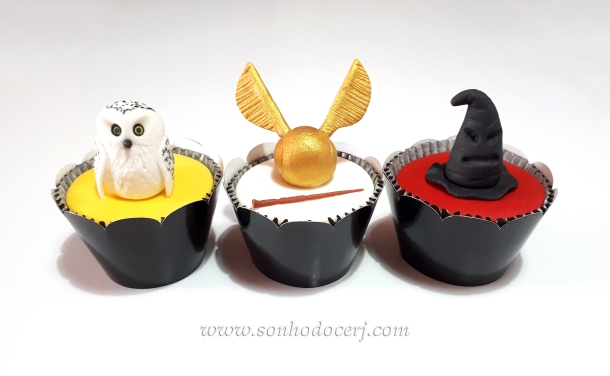 Blog_Cupcakes_Harry Potter_123019[2]