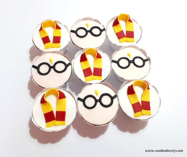 Blog_Cupcakes_Harry potter_152146[2]