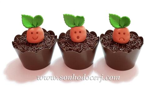 Blog_Cupcakes_Harry potter_Mandrágoras_094027[2]