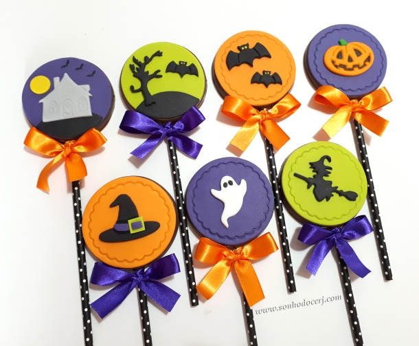 Blog_Pirulitos chocolate_Halloween_170322[2]
