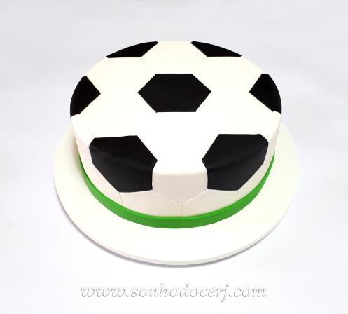 Blog_B137_Bolo_Bola de futebol_090044[2]