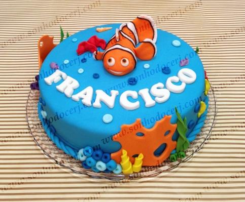 Blog_B239_Bolo_Procurando Nemo_4723[2]
