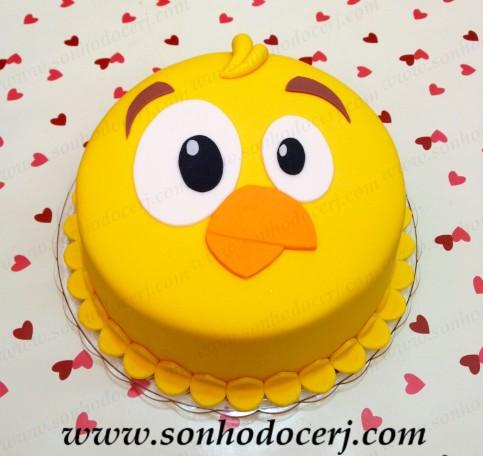 Blog_B258_Bolo_Galinha Pintadinha_Pintinho_2180[2]