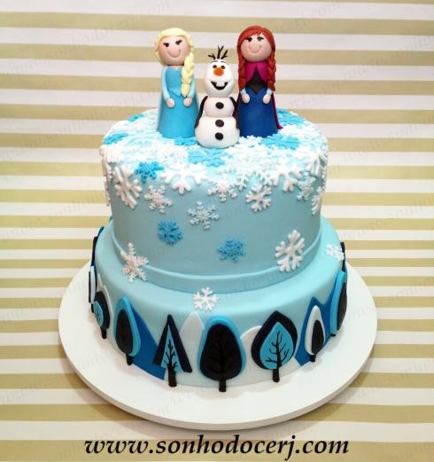 Blog_B274_Bolo_Frozen_Floresta Gelada_5331[2]